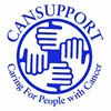 Logo of CanSupport